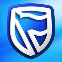 Standard Bank Group