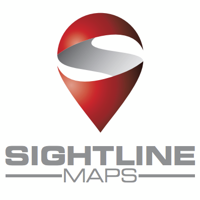 Sightline Maps