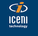 Iceni Technology