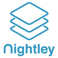 Nightley, Inc.