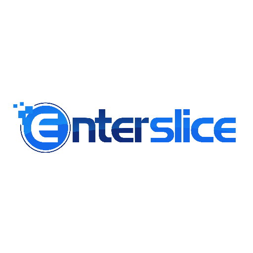 Enterslice Inc