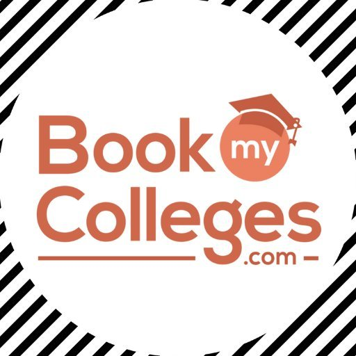 BookMyColleges