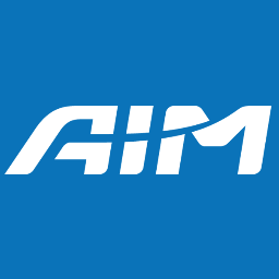 AIM Software
