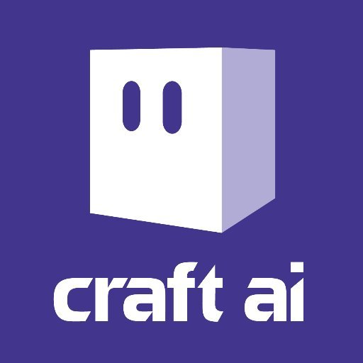 craft ai