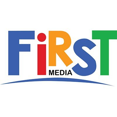 First Media OP Holdings