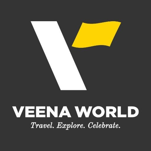 Veena World