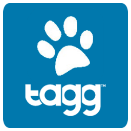 Tagg GPS Pet Tracker