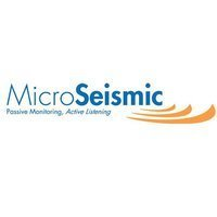 MicroSeismic, Inc.