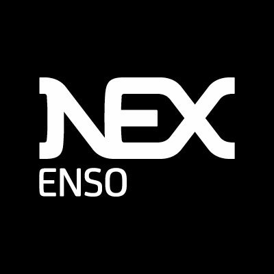 ENSO Financial