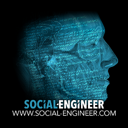 Social-Engineer, Inc
