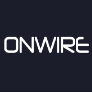 OnWire