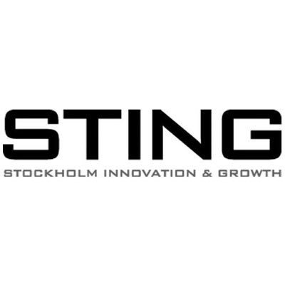 STING – Stockholm Innovation & Growth
