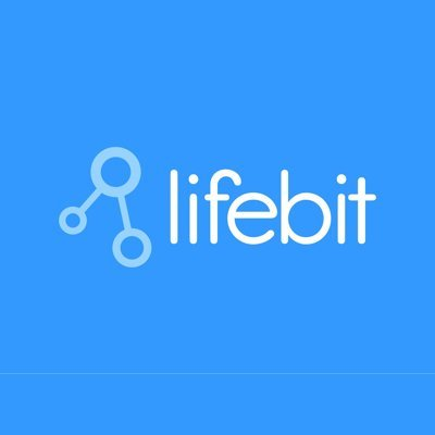 Lifebit Biotech