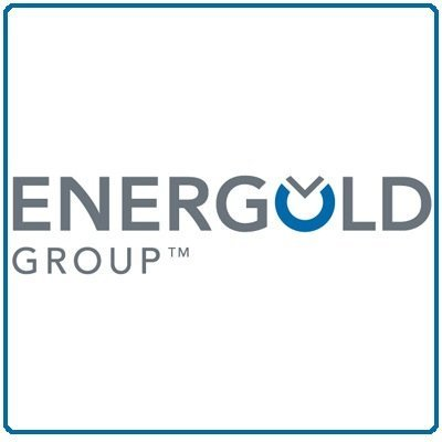 Energold Drilling Co