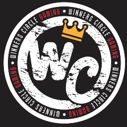 Winners Circle Gaming (WCG)