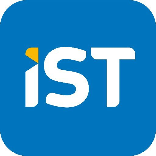 IST Networks