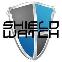 Shield Watch IT & Web Services