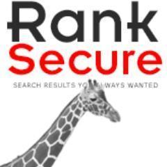Rank Secure