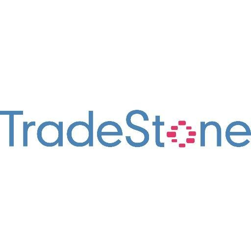 TradeStone Software