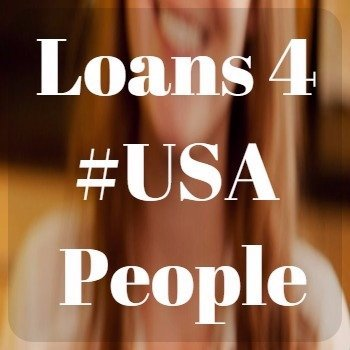 Simply Quick Payday Loans