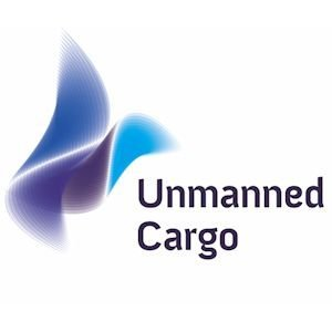 Unmanned Cargo