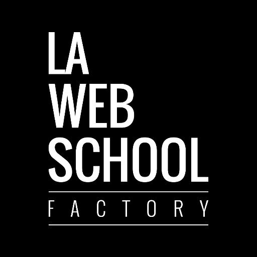 Web School Factory
