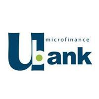 U Microfinance Bank Limited (U Bank)