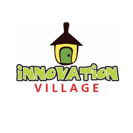 InnovationVillage