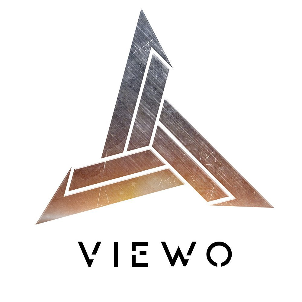 Viewo Official