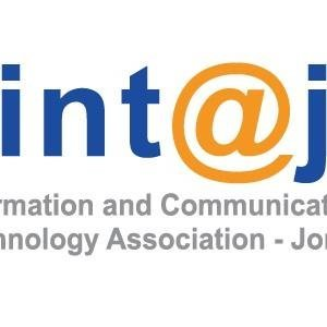 ICT Association of Jordan - int@j