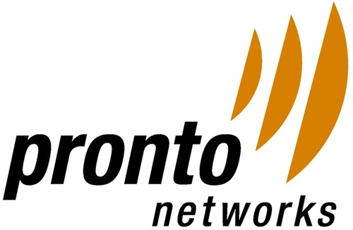 Pronto Networks