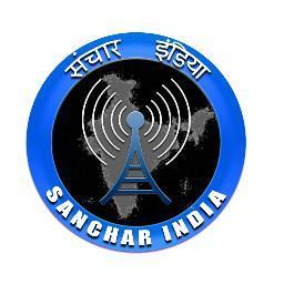 Sanchar India