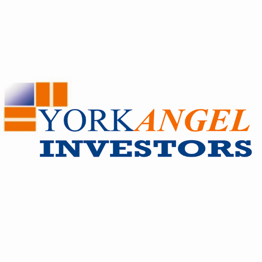 York Angels Investors
