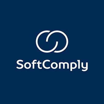 SoftComply