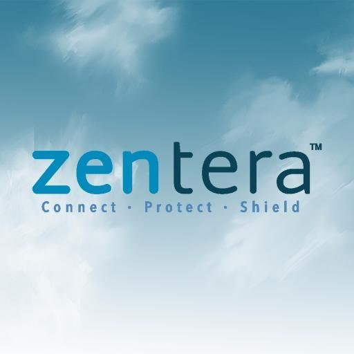 Zentera Systems Inc.