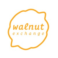 Walnut Exchange