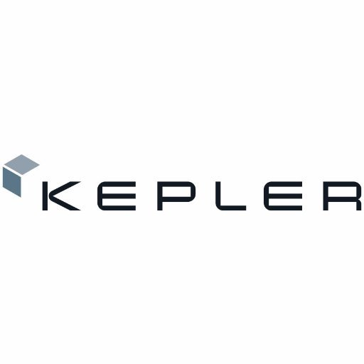 Kepler Communication