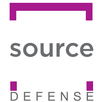 Source Defense