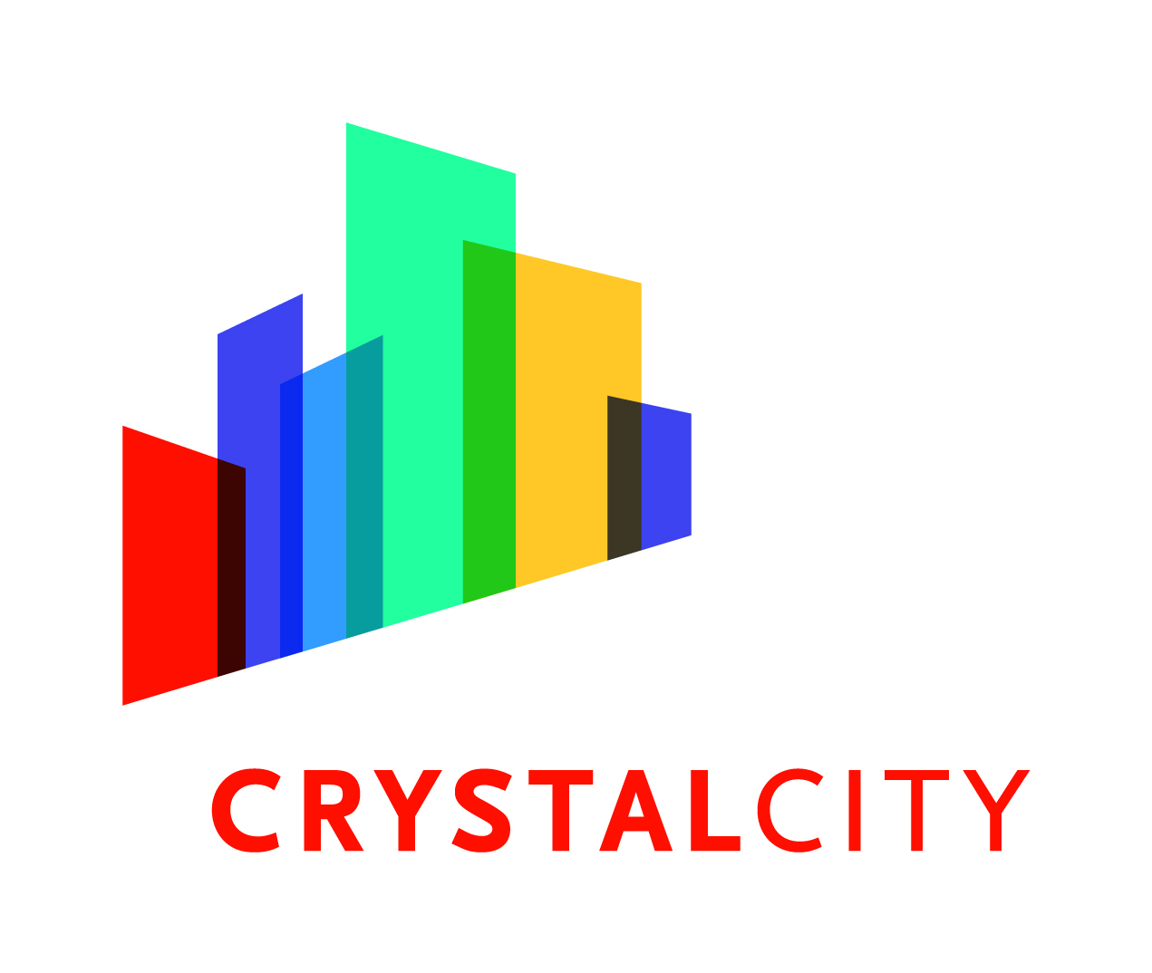Crystal Tech Fund