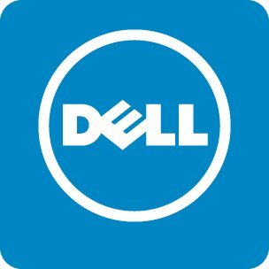 Dell Systems Mgmt