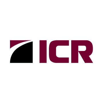 ICR Services