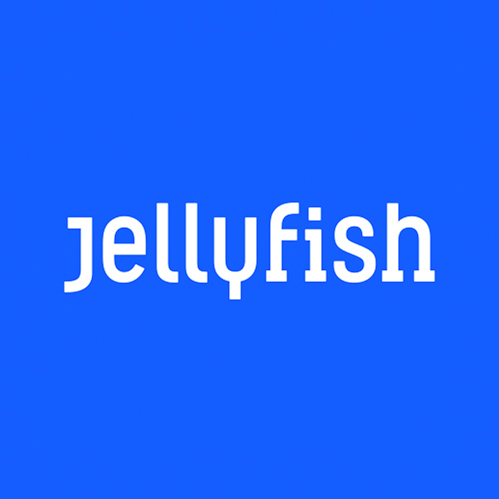 Jellyfish Online Marketing
