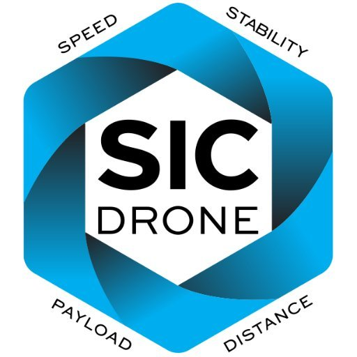 SICdrone