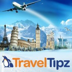 TravelTipz