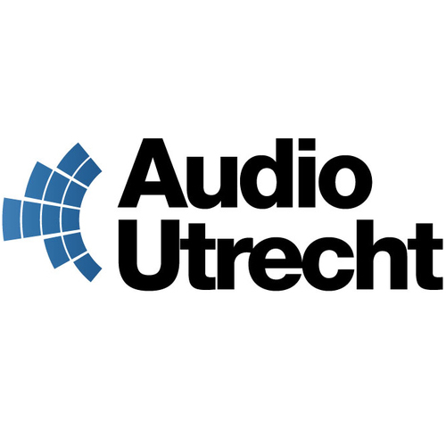 Audio Utrecht