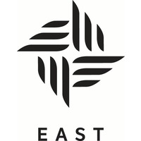 EAST Lifestyle