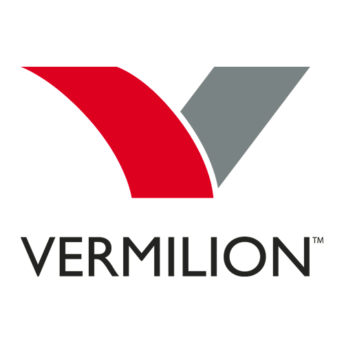 Vermilion Software