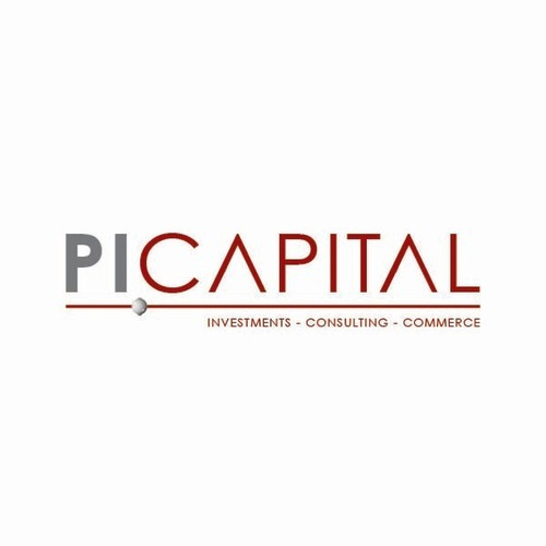 Pi Capital International