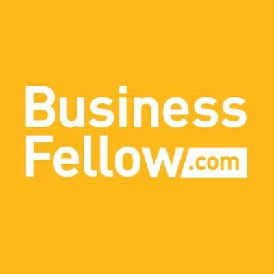 BusinessFellow