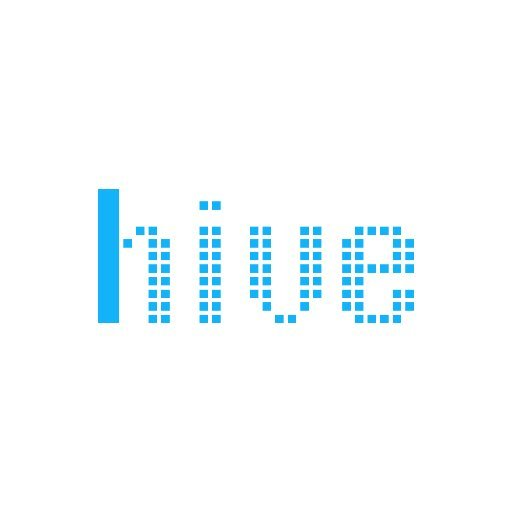 hiveproject_net